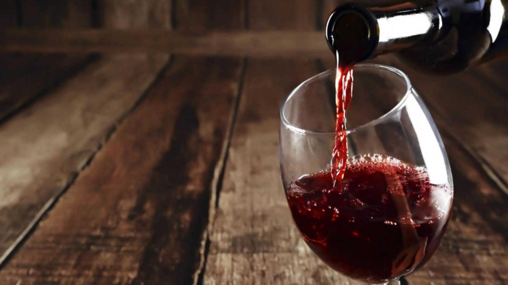 bg-vino