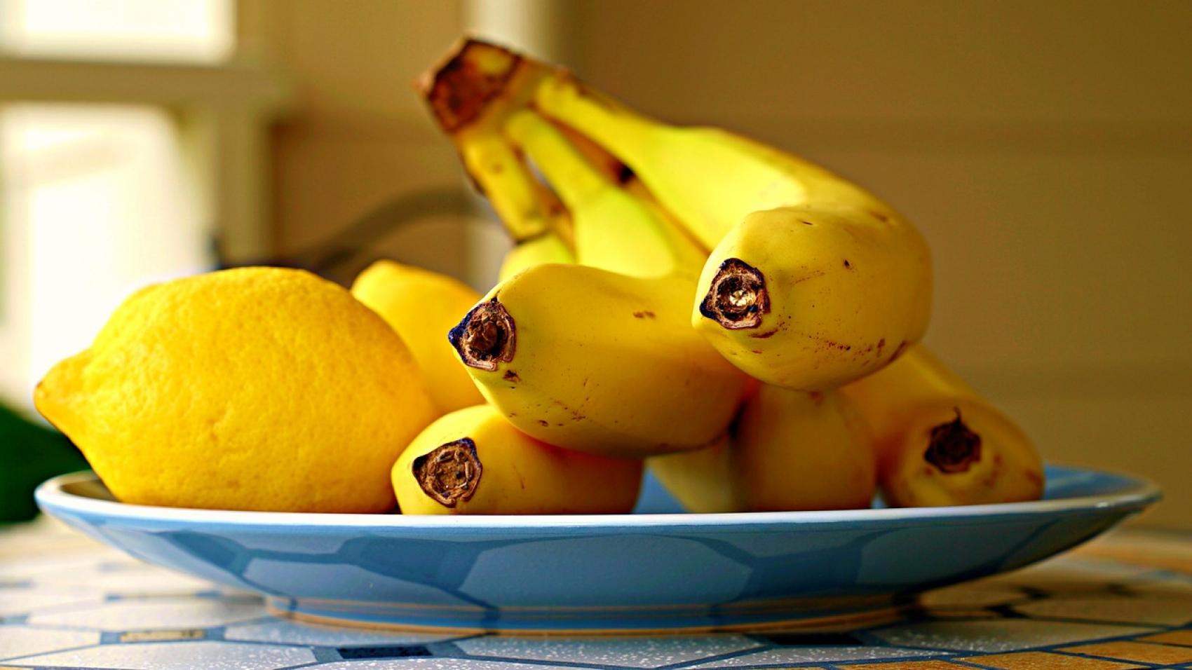 bananas-2825846_1280