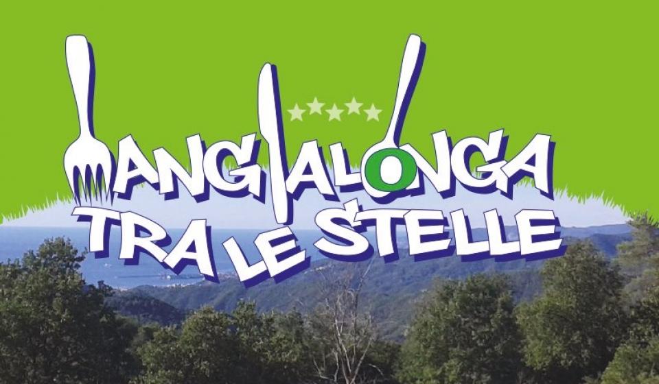 mangialonga