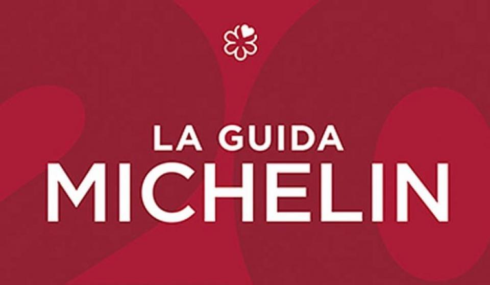 guida-michelin-italia-2019