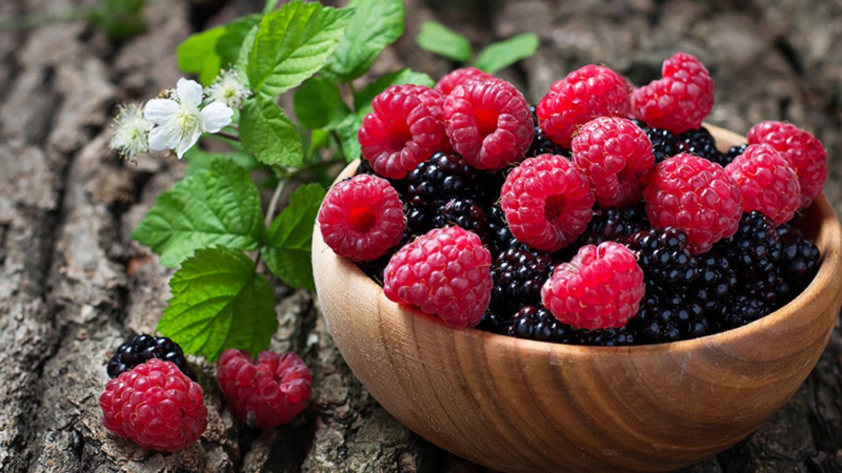 Le-proprietà-dei-frutti-di-bosco-3