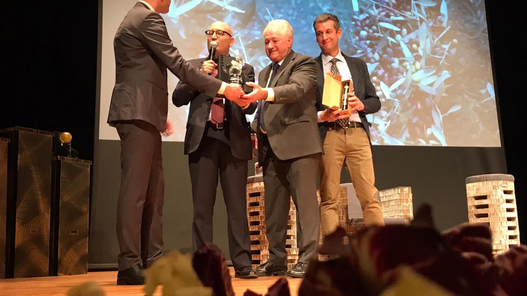 Premio Radicchio d'Oro_20191118 (6)
