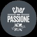 chef-per-passione-2